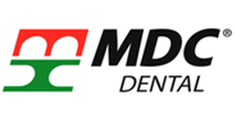 MANUFACTURERA DENTAL CONTINENTAL