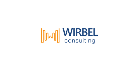 Wirbel Consulting Group S de RL de CV