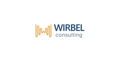 WILBER CONSULTIG GROUP, S DE RL DE CV