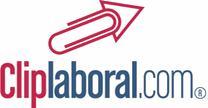 Cliplaboral.com