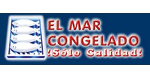 EL MAR CONGELADO SA DE CV