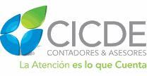 CICDE Consultores Fiscales