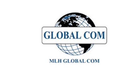 MLH GLOBAL COM