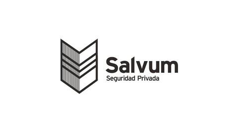 Salvum seguridad elite