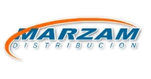 MARZAM S.A DE C.V. GIRO FARMACEUTICO