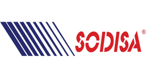 Asistencia Empresarial Dirigida (SODISA)