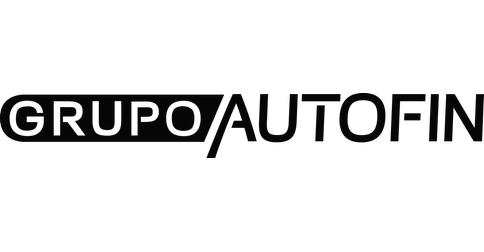Grupo Autofin México
