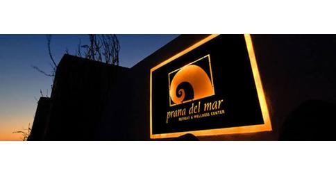 Hotel Prana del Mar