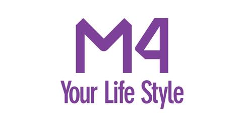 M4 Tel