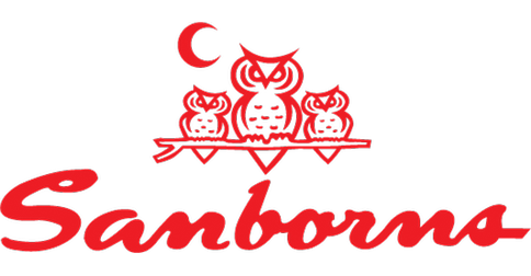 Sanborns Hermanos