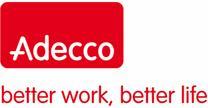 empleos de asesor de ventas medio tiempo zona gran sur en Adecco