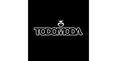 TODO MODA E ISADORA