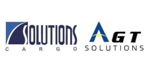 Solutions Cargo