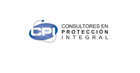 Consultores en Protección Integral