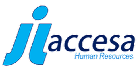 ACCESA HUMAN RESOURCES