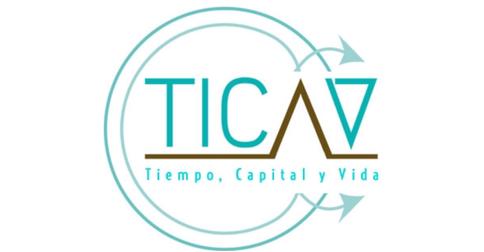Tiempo, Capital y Vida TICAV