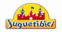 empleos de cajera parque puebla en JUGUETIBICI S.A. DE C.V.
