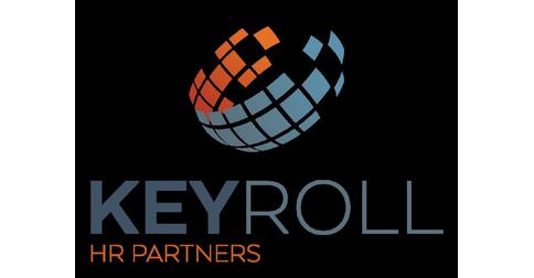 Keyroll