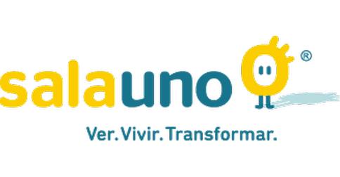 Clinicas Oftalmologicas  Sala Uno