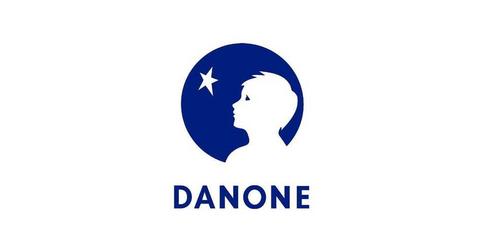Danone de Mexico