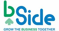 bSide Consulting