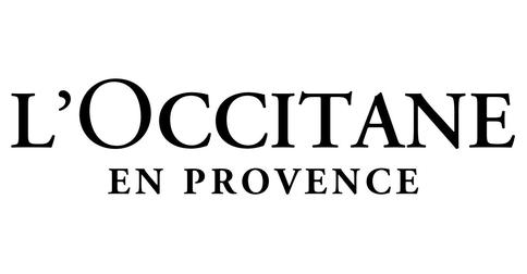 L'occitane México