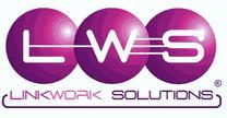 empleos de ejecutiva de reclutamiento en LWS