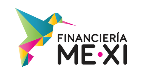 Financiería Mexi