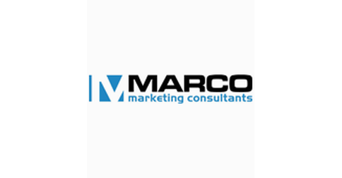 Marco consultora