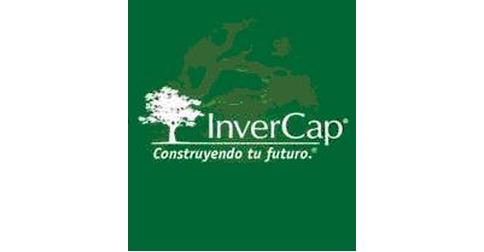 InverCap Afore