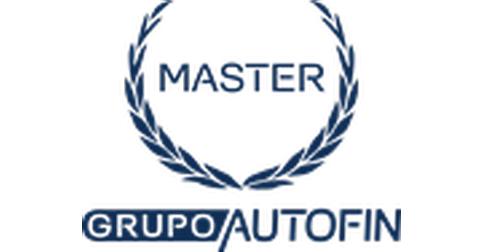 BMW Master Motors México