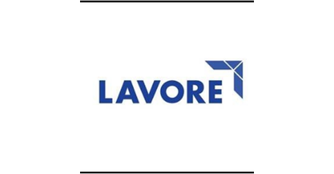 LAVORE CONSULTING.