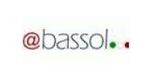 Bassol