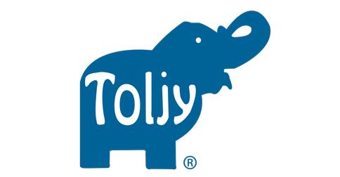 Industrias Toljy