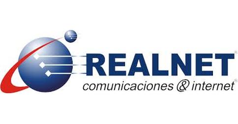 REALNET SA DE CV