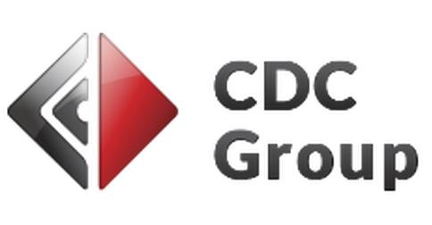 CDCS.A. DE C.V.