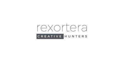ReXortera