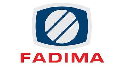 Fadima