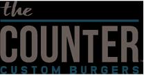 empleos de meseros en THE COUNTER BURGER