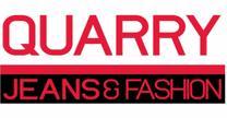 empleos de temporada navidena asesor a de moda en Quarry Jeans & Fashion