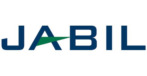 Jabil Advanced Mechanical Solutions