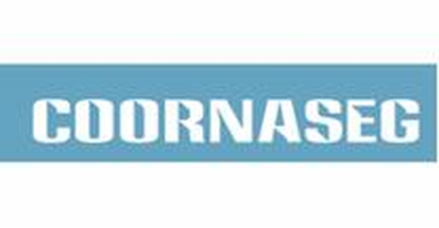 COORDINACION NACIONAL (COORNASEG)