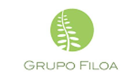 Grupo Filoa