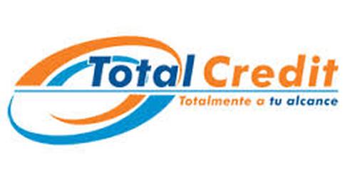 Total Credit S.A.P.I. de Cv