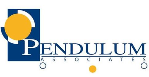 Pendulum Servicios Intregrales
