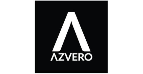 AZVERO Ventures