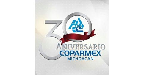 COPARMEX Michoacán