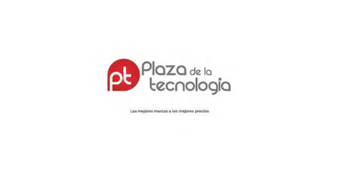 Plaza de la Tecnología