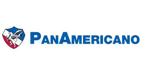 Servicio Pan Americano de Proteccion SA de CV