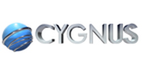 Cygnus IT-DIK Solutions, S.A. de C.V.